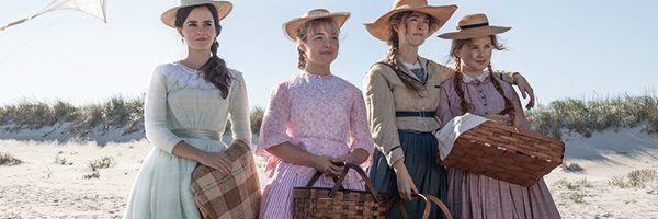 little-women-cast
