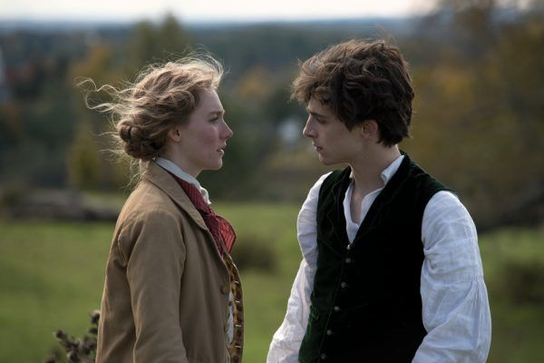 little-women-saoirse-ronan-timothee-chalamet-1