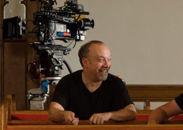 odge-49-paul-giamatti-interview