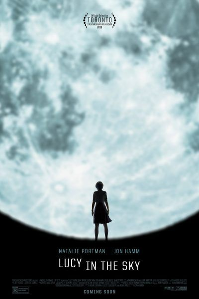 lucy-in-the-sky-poster