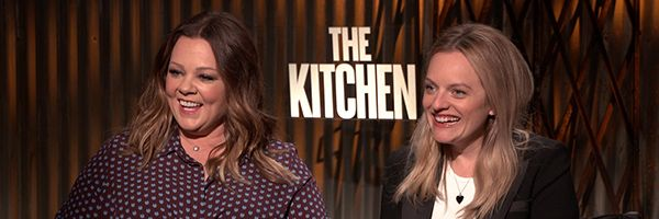 melissa-mccarthy-elisabeth-moss-interview-the-kitchen-slice