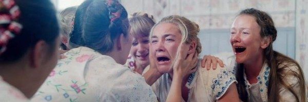midsommar-florence-pugh-girls-screaming