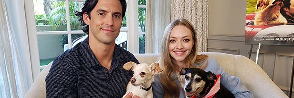 milo-ventimiglia-amanda-seyfried-interview-the-art-of-racing-in-the-rain-slice