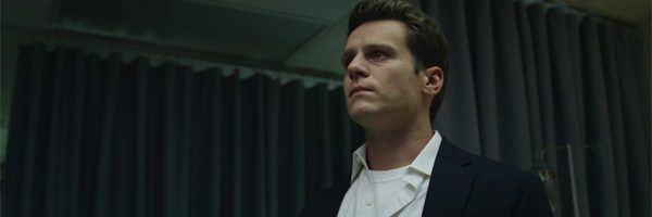 Mindhunter Recap: What Happened at the End of Season 1