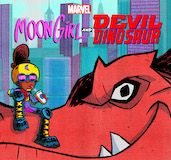 moon-girl-and-devil-dinosaur-thumbnail