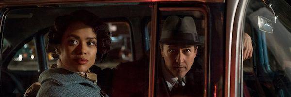 motherless-brooklyn-trailer-ed-norton-cast-release-date