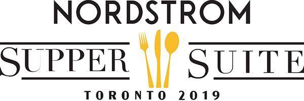 nordstrom-supper-suite-tiff-2019-slice