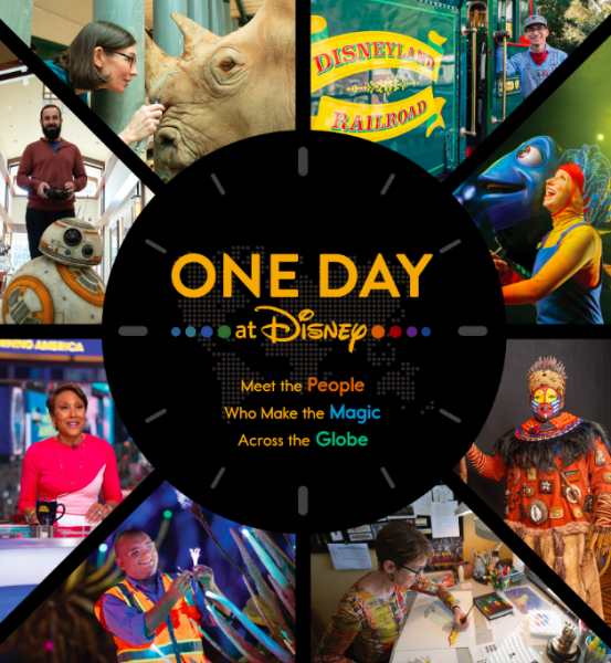 one-day-at-disney-book