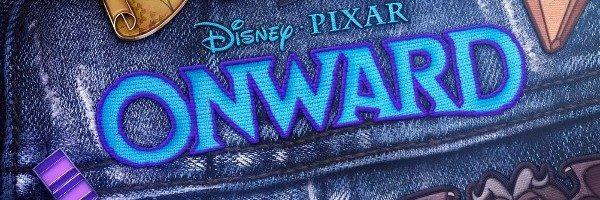 onward-poster-reveal-d23-slice