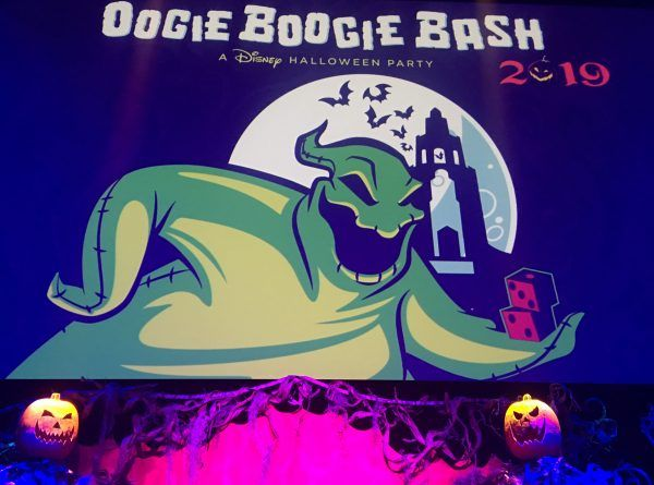 oogie-boogie-bash-images