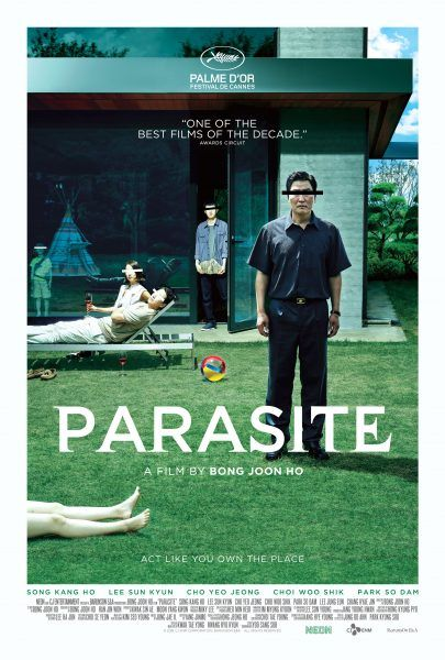 parasite-us-poster