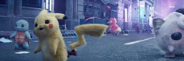 pokemon-detective-pikachu-bluray-clip