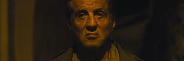 Sylvester Stallone Archives |