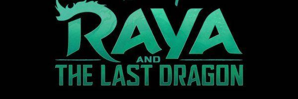 raya-and-the-last-dragon-cast-release-date