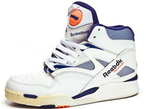 rebook-pump-original