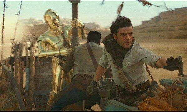 rise-of-skywalker-oscar-isaac-c3po
