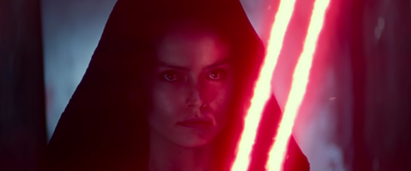 rise-of-skywalker-rey-dark-side