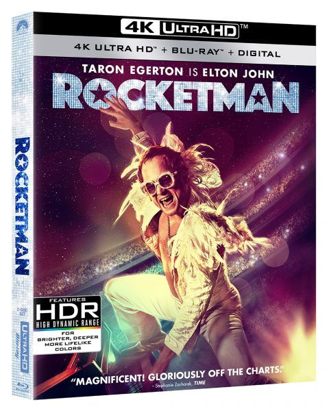 rocketman-4k-blu-ray-box-art-cover