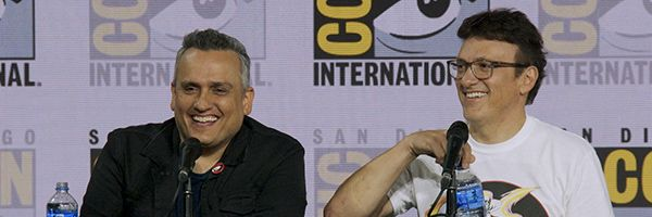 russo-brothers-comic-con-panel-watch-online-slice