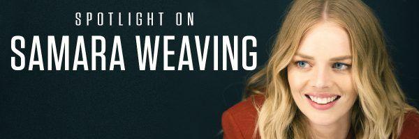 samara-weaving-spotlight