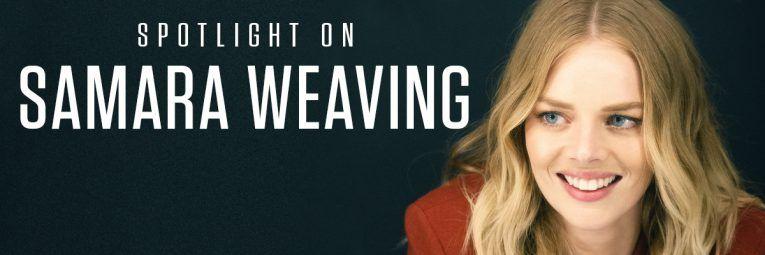 samara-weaving-spotlight-slice
