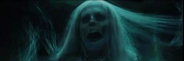 Scary Stories Movie Monsters Ranked from Scary to Scariest   Collider