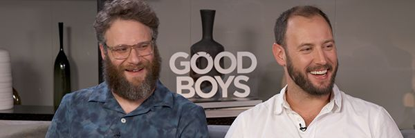 seth-rogen-evan-goldberg-interview-good-boys-the-boys-season-2-slice