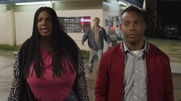 marlon-wayans-ride-or-die-film