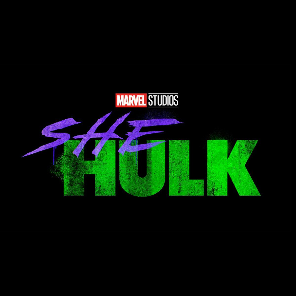Marvel Sets Moon Knight and She-Hulk Series for Disney+ ...