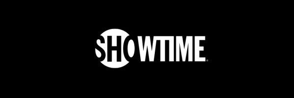 The Best Movies on Showtime Right Now (August 2019) | Collider