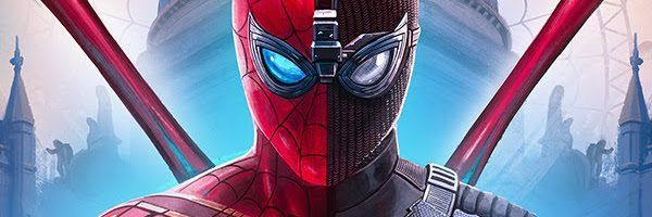 spider-man-far-from-home-extended-cut-details