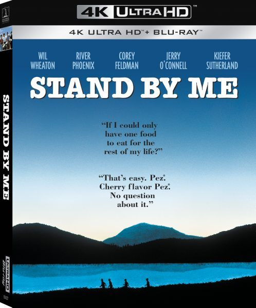 stand-by-me-blu-ray-cover-art