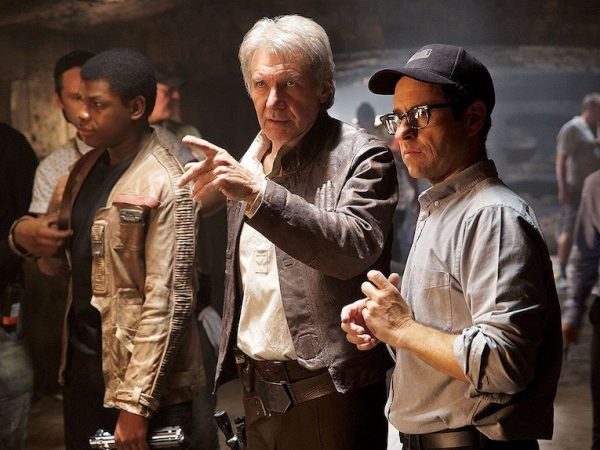 star-wars-the-force-awakens-john-boyega-harrison-ford-jj-abrams