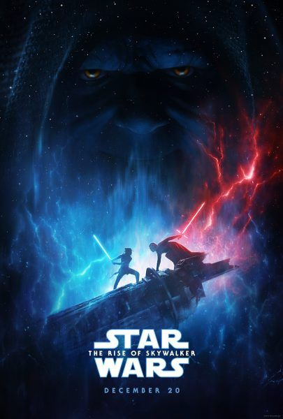 star-wars-the-rise-of-skywalker-official-poster