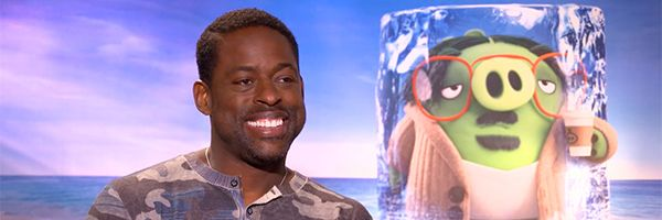 sterling-k-brown-interview-angry-birds-this-is-us-slice