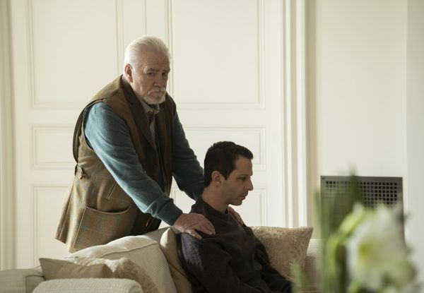 succession-season-2-jeremy-strong-brian-cox