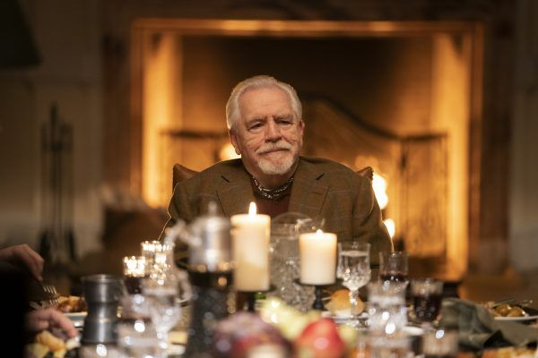 succession-season-2-logan-dinner