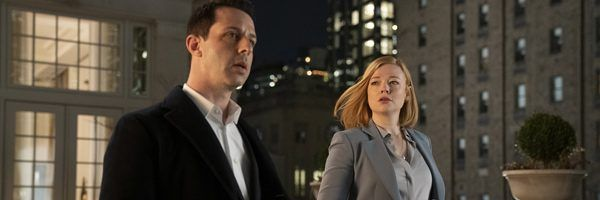 succession-season-2-kendall-shiv-rooftop
