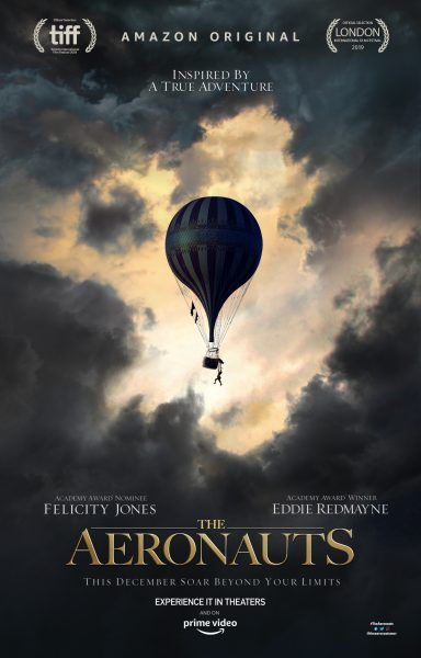 the-aeronauts-poster