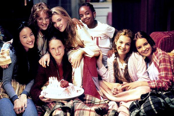 the-baby-sitters-club-1995-female-cast