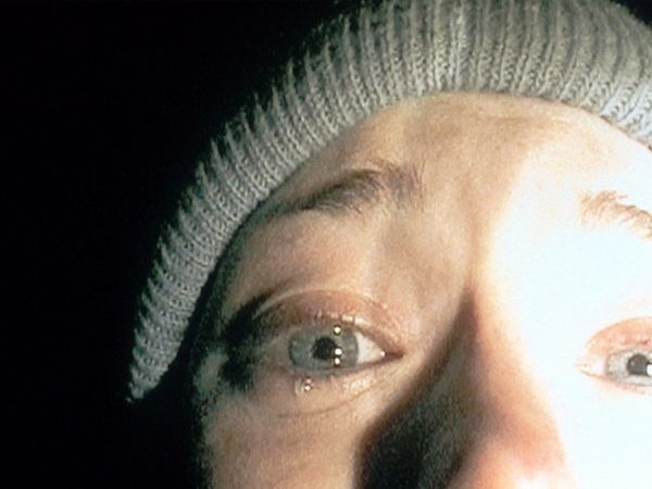 the-blair-witch-project-heather-donahue