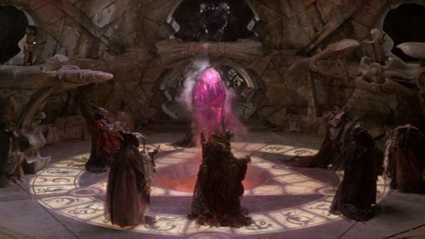 the-dark-crystal-movie-image