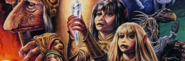 The Dark Crystal Recap: Everything to Know Before Netflix's