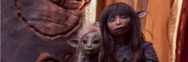 Dark Crystal: Age of Resistance Ending Explained for Netflix