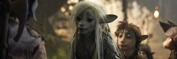 dark-crystal-review-age-of-resistance