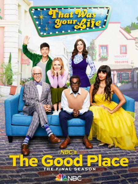 the-good-place-season-4-review