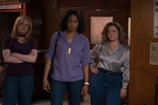 the-kitchen-elisabeth-moss-melissa-mccarthy-tiffany-haddish