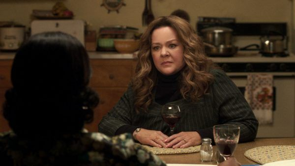 the-kitchen-melissa-mccarthy