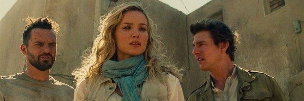 the-mummy-annabelle-wallis-slice