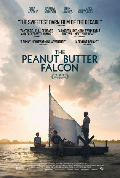 the-peanut-butter-falcon-poster